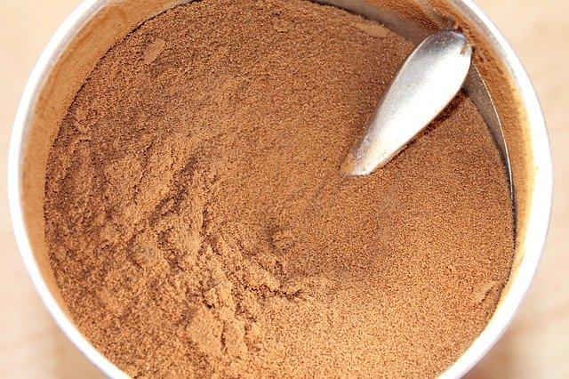 איך למצוא אבקות חלבון במחירים ריאליים?
