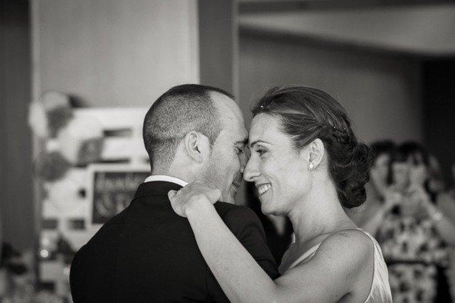 חברה להפקת חתונות
