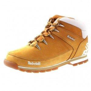 4 יתרונות בולטים של נעלי טימברלנד