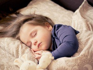 יועצת שינה לתינוקות – הכוונה והדרכת לשינת תינוקות וילדים