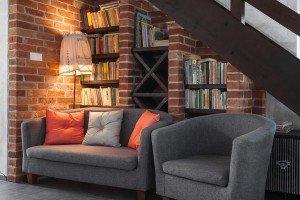 איך בוחרים רהיטים לבית?