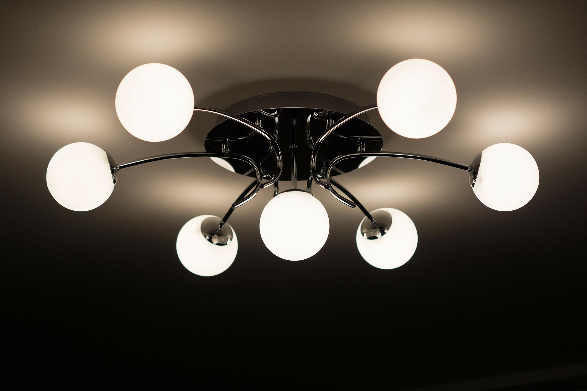 גופי תאורה איכותיים