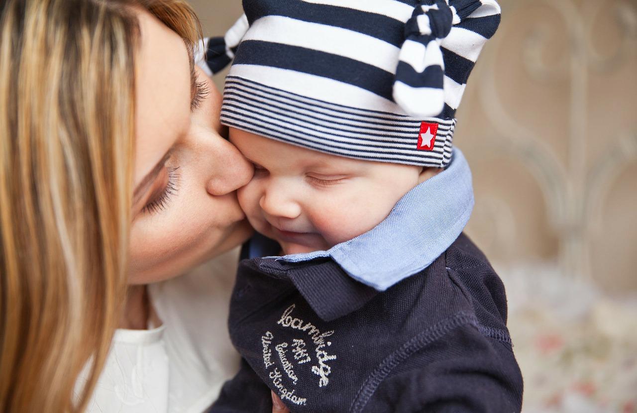 טיפים לקניית מתנות לתינוקות