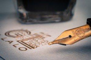 עטים שחייבים להכיר
