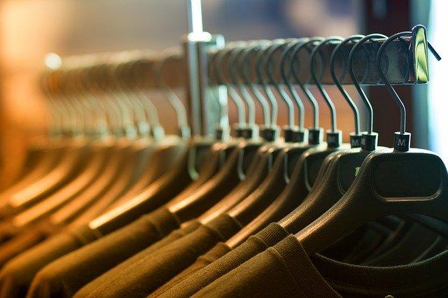 קניית בגדים באינטרנט – איך לעשות את זה נכון?