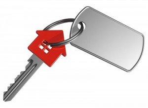 מחזיקי מפתחות כמתנה לעובדים