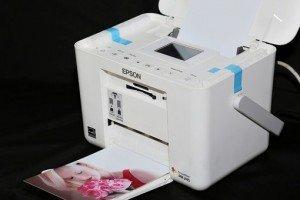 פתרונות הדפסה לעסקים – לא תמיד חייבים לקנות מדפסות
