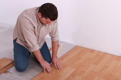 מדוע כדאי לשלב פרקטים בשיפוץ הבית?