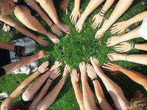 למה כדאי לקיים פעילות ODT לימי הולדת