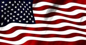 איך משיגים אזרחות אמריקאית לילדים