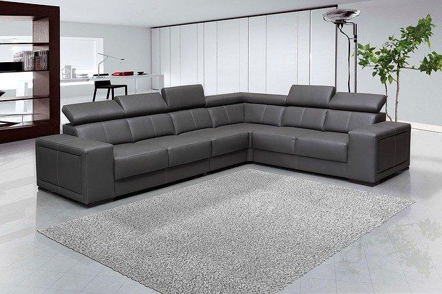 המדריך הבסיסי לקניית ספה נפתחת חדשה