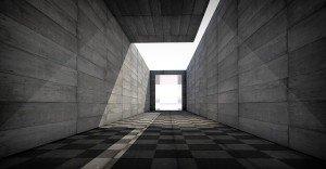 מהי אדריכלות מודרנית ואיך תדעו אם היא מתאימה עבורכם