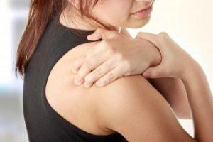 מכשיר לייזר לכאבים – כי כאב לא בא בחשבון!