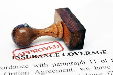 איך לבחור עורך דין מקצועי לצורך תביעות ביטוח?