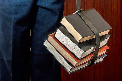 ללמד את הילדים לקרוא בגיל צעיר