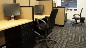 יתרונות לרכישת ריהוט משרדי אונליין