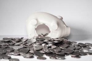 תכנון פיננסי נכון, מה חשיבותו?