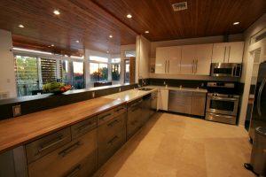 כיצד בוחרים את המטבח המתאים ביותר לבית?