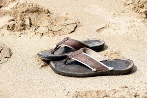 נעלי פיטפלופ – הולכים בנוחות נהנים מאיכות