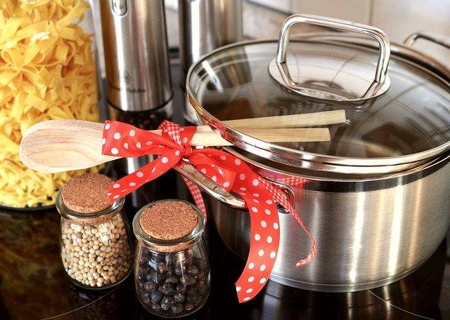 בית התבשיל – כל אחד צריך ארוחה חמה