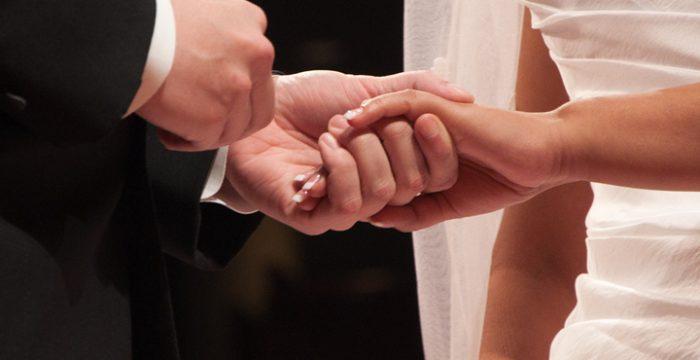 חתונות בתל אביב