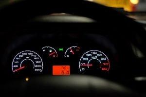 כיצד להתנהל נכון מול דוח מצלמות מהירות?