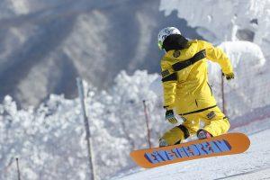 """חופשות סקי בחו""""ל חבילות למתחילים"""