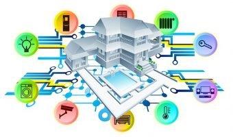 Digitally בית חכם
