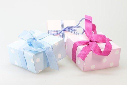 מתנות ממותגות – היכן ניתן למצוא מתנה מרשימה?