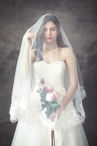 שמלות כלה במרכז להשכרה וקנייה
