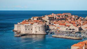 מדוע כדאי לבחור בקרוזים בים התיכון