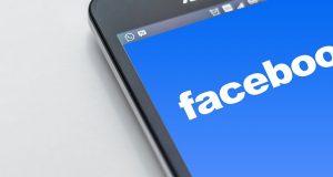 שיווק ממוקד בפייסבוק לקהלים שמחפשים אתכם