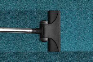 איך הניקיון עם שואב אבק רובוטי ומה מצבי הניקיון לרובוט כזה