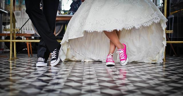צלם לחתונה קטנה טיפים להחלטה טובה