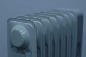 רדיאטור חימום- מה אתם צריכים לדעת לפני רכישה? והאם זה בכלל כדאי?