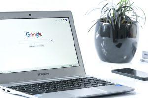 קידום אתרים ביבנה לעסק חדש