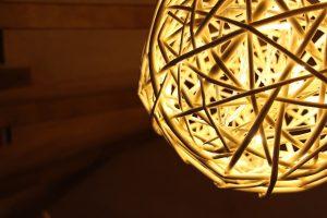 השכרת תאורה לתערוכות