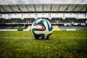 אתר צפייה ישירה בכדורגל