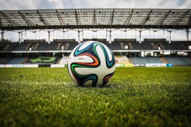 אתר לצפייה ישירה בכדורגל
