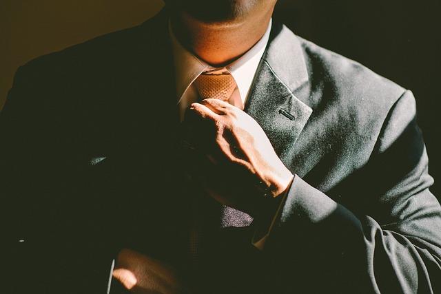 ניהול מוניטין מקוון שומרים על השם שלך ברשת