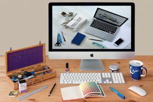 לימודי גרפיקה דיגיטלית – מה לומדים שם?