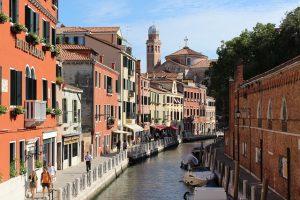 איטליה – כל מה שרציתם לדעת