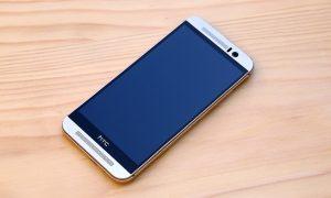 כל מה שאתם לא יודעים על הטלפונים החכמים של HTC