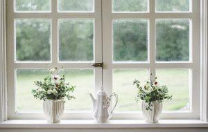 עיצוב חלונות בלגיים – אופציות שלא נגמרות!