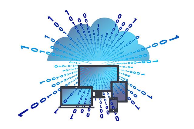 חשיבות הטמעת מערכות מידע בארגונים