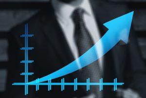 שירותי הכוונה בשוק ההון – לומדים להשקיע בתבונה