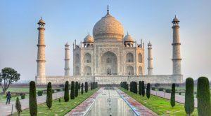 חידוש ויזה להודו