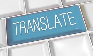 תרגום סימולטני – מי צריך אותו?