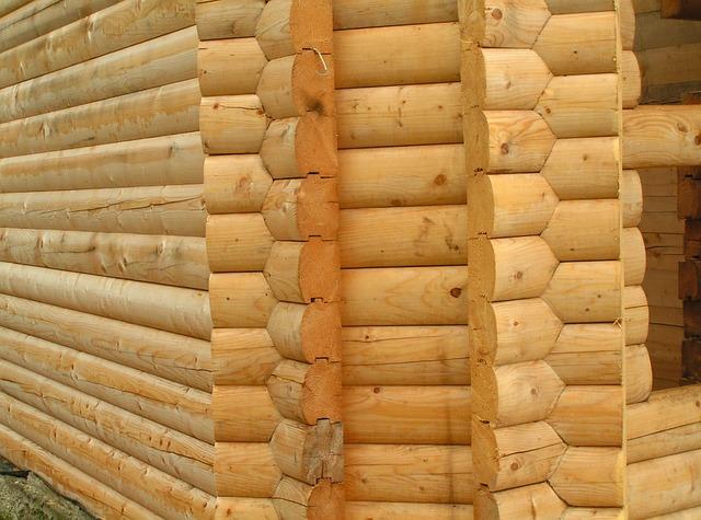 מחיר קורות עץ – מציאת קורות העץ המשתלמות ביותר!