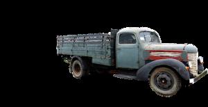 קניית משאיות לפירוק באזור המרכז